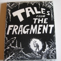 Tales From The Fragment