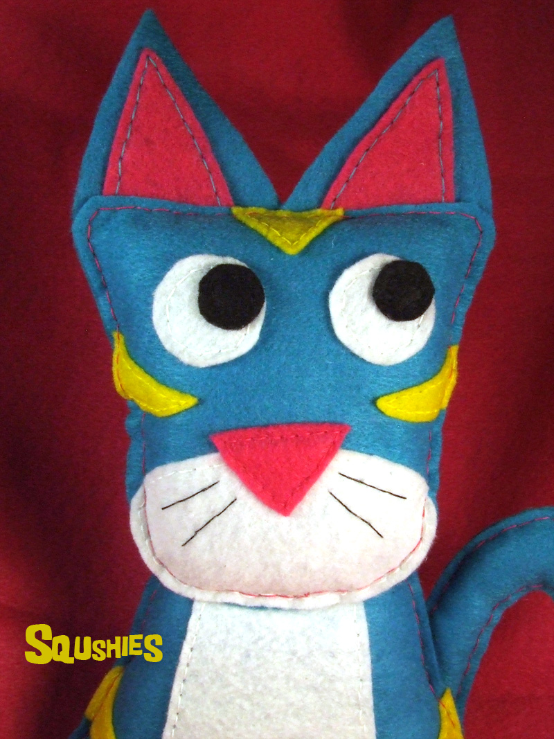 Felt_cat_tabbi7_original