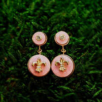 _24_pink_drusy_earrings_with_moss_medium