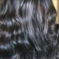 "Peruvian Wave Package (22, 24, 26, 28"")"
