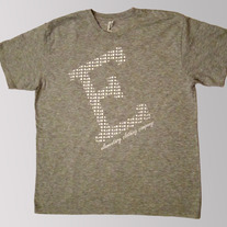 M-e_20shapes-gray-white_medium