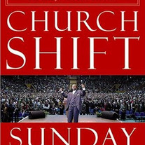 Church_shift_medium