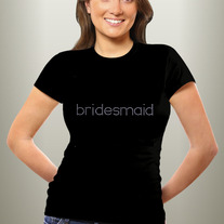 Model-bridesmaid_medium