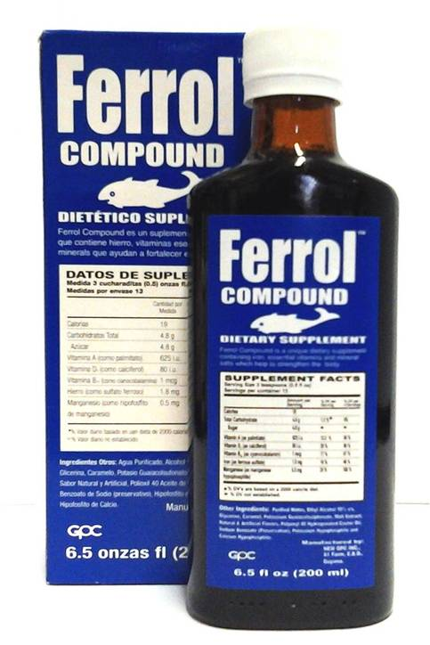 Ferrol_Compound_200ml_Box_and_Bottle-nut