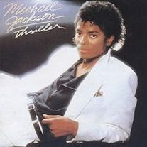 200px-michaeljacksonthrilleralbum_medium
