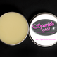 Custom Lip Balms (Request for Quote) - Thumbnail 2