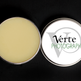 Custom Lip Balms (Request for Quote) - Thumbnail 3