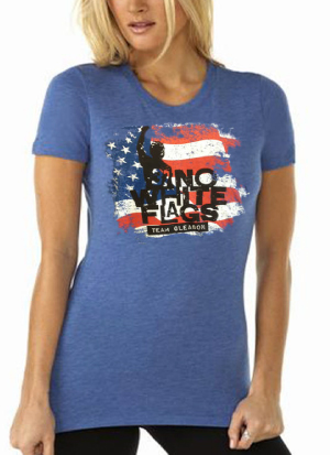 No-white-flags-usa-ladies_original