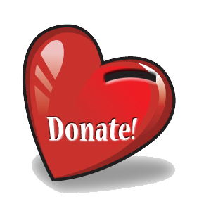 how to add donation button for twich with streamelements