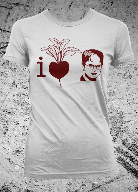 I_20love_20dwight_20schrute_20shirt_original