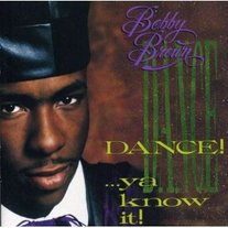 Bobby_brown_dance_ya_know_it_medium