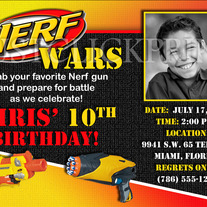 Nerfbirthday_medium