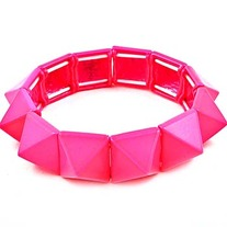 Pinkpyramidbracelet_medium