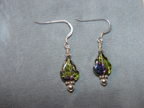 christmas earrings online india