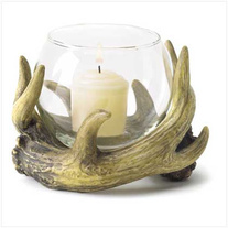 Rustic_antler_candleholder_-_pair_medium