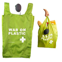 Greenaid - Shopping Tote