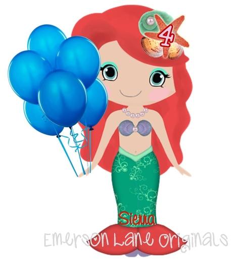 Barbie Nail Art Games Free Download: Pretty Princess Personalized Birthday Shirt