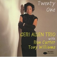 Geri_allen_trio_twenty_one_original