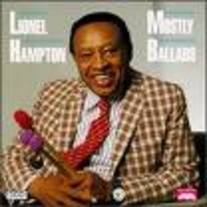 Lionel_hampton_mostly_ballads_medium