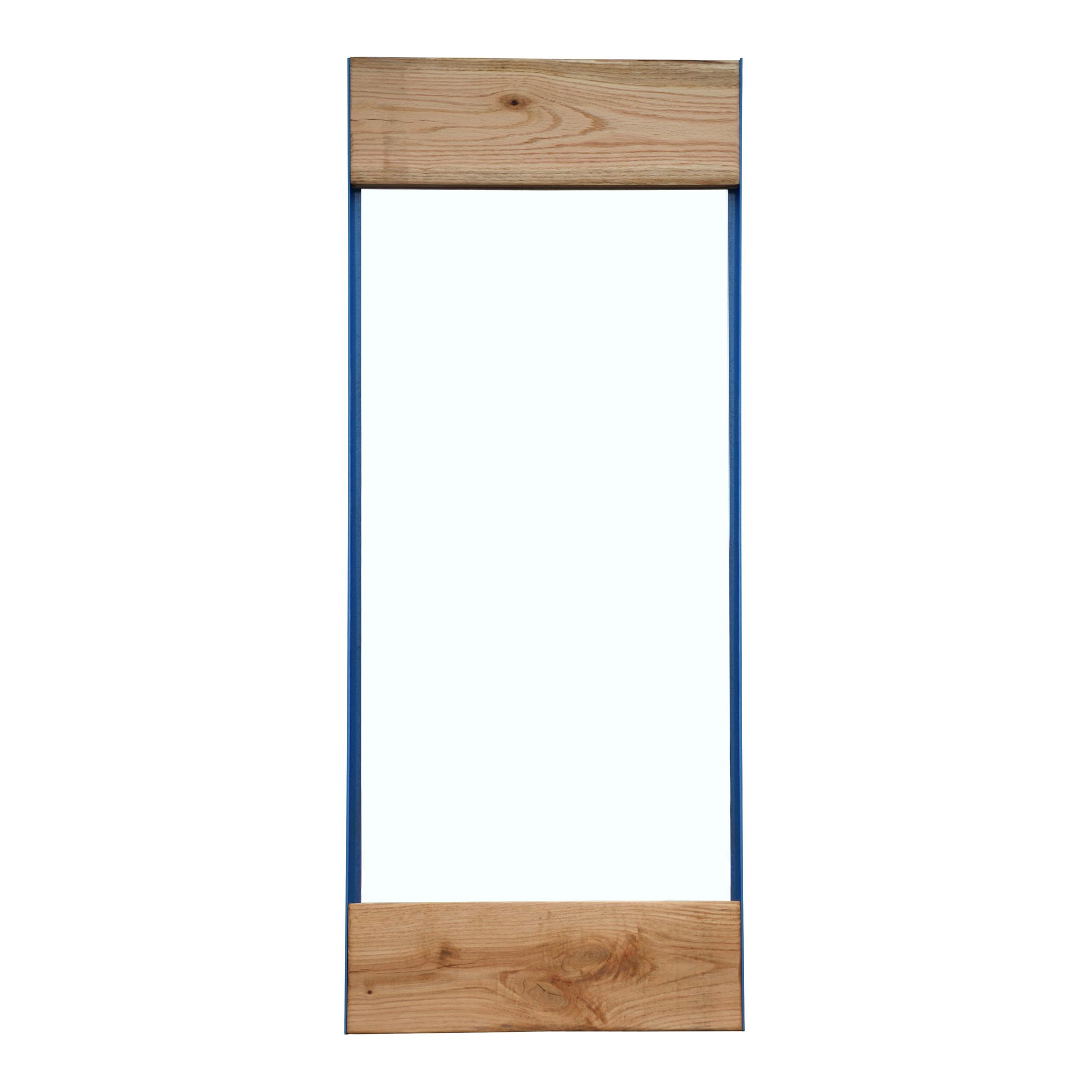 Full Length Mirror Rel...