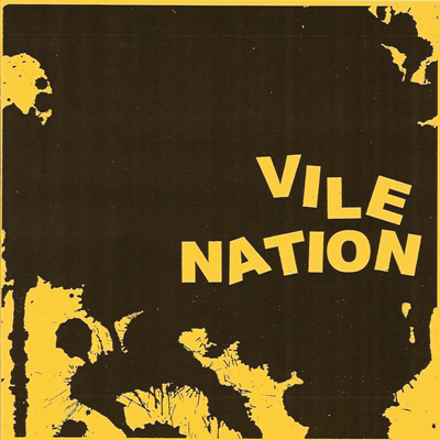 Vile_20nation_original