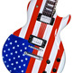Usa-flag-electric2_small