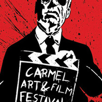 Carmel_art_film_festival_print_medium