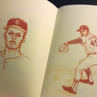 Pictures of Pitchers - Thumbnail 3
