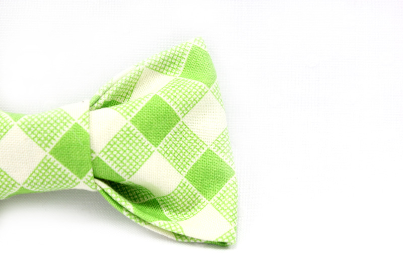 the goblin youth bow tie 183 month of mae 183 store