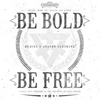 Be_20bold_20wallpaper_medium