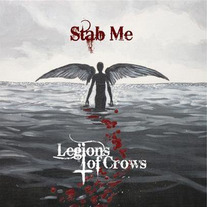TNFRR2 - Legions of Crows - Stab Me