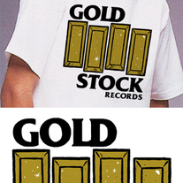 Gold_stock_shirt_medium