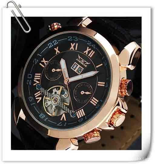 ... | luxury Jaragar Sports Watch | Online Store Powered by Storenvy: guysshoptoo.storenvy.com/products/564133-luxury-jaragar-sports-watch