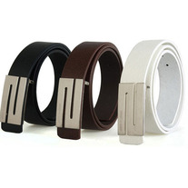 Belts_medium