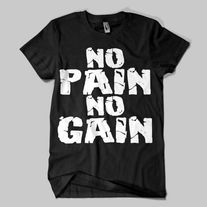 No_pain_no_gain_front_medium
