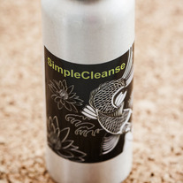 SimpleCleanse – Piercing & Tattoo Cleanser