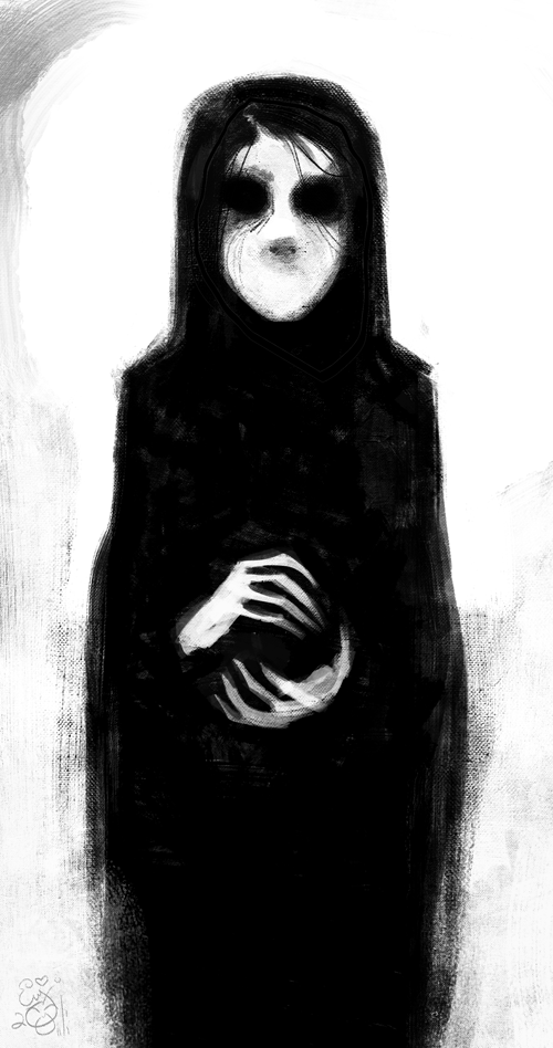 599802 Empathy The Gothic Horror Art Of Emy Bitner Paperback moreover 405205 also 20th Day Of Vacation Big Soto 703431685 as well Cute Shallura 646441354 besides Kawaii Mascot Kawaii Potato 447658346. on tumblr drawings