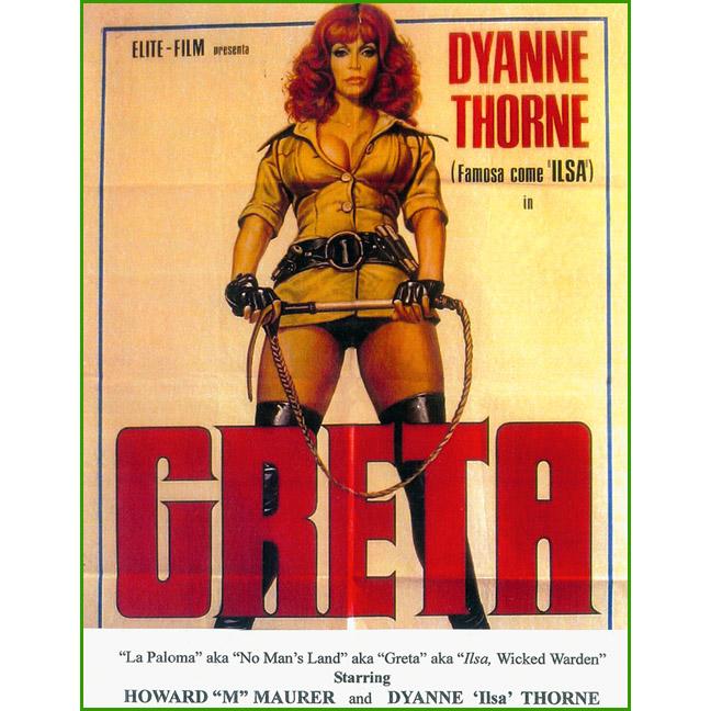 Dyanne thorne greta 8x10 034 online store powered by storenvy