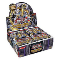 Yu-Gi-Oh Hidden Arsenal 6 Booster Box