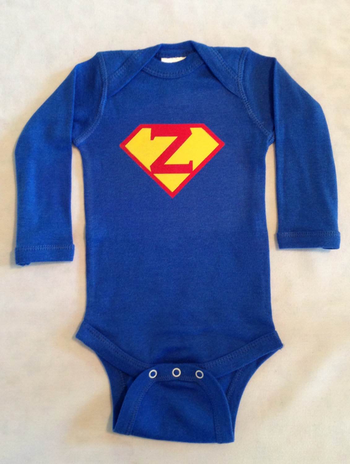 All Departments Auto & Tires Baby Beauty Books Cell Phones Clothing Electronics Food. Gifts & Registry Health Home Home Improvement Household Essentials Jewelry Movies Music Office. Superman Men's T-shirts & Tank Tops See All. Skip to end of links. Clearance $ Superman - Shield Logo Heather T-Shirt.