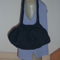 Purse-navy-12_medium