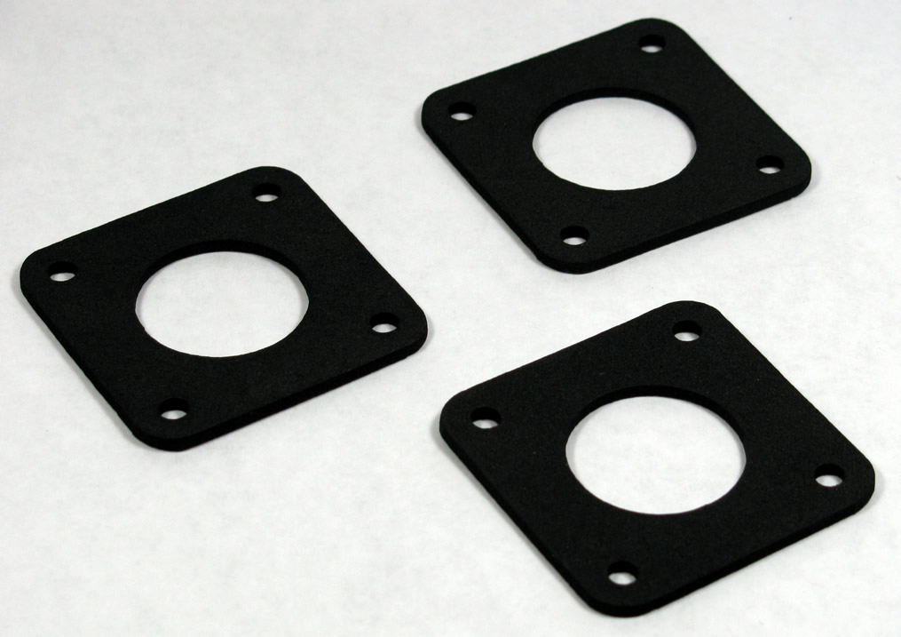 Gaskets_original