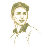 Pictures of Pitchers - Thumbnail 1