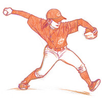 Pictures of Pitchers - Thumbnail 2