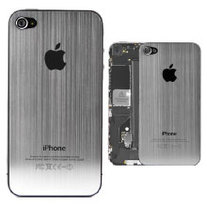 Iphone_4_metal_back_cover_plate_-_grey_medium