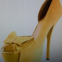 Big_bow_velvet_yellow_pump_medium