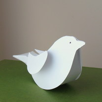 White_bird_2_medium
