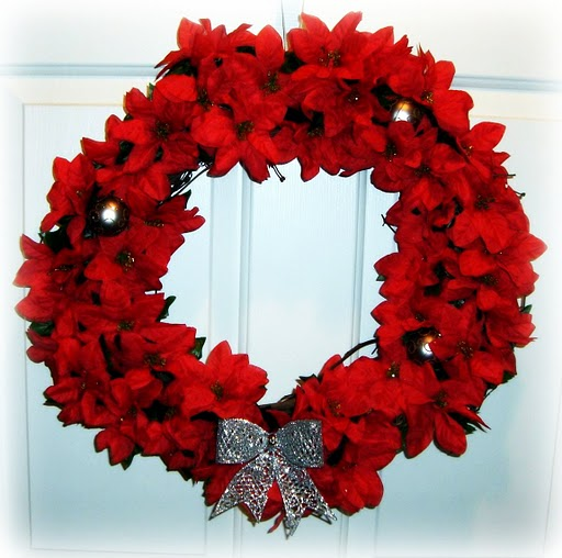 Tis_the_season_wreath_original