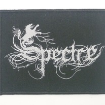 TNFRRP1 - Spectre - Logo Patch