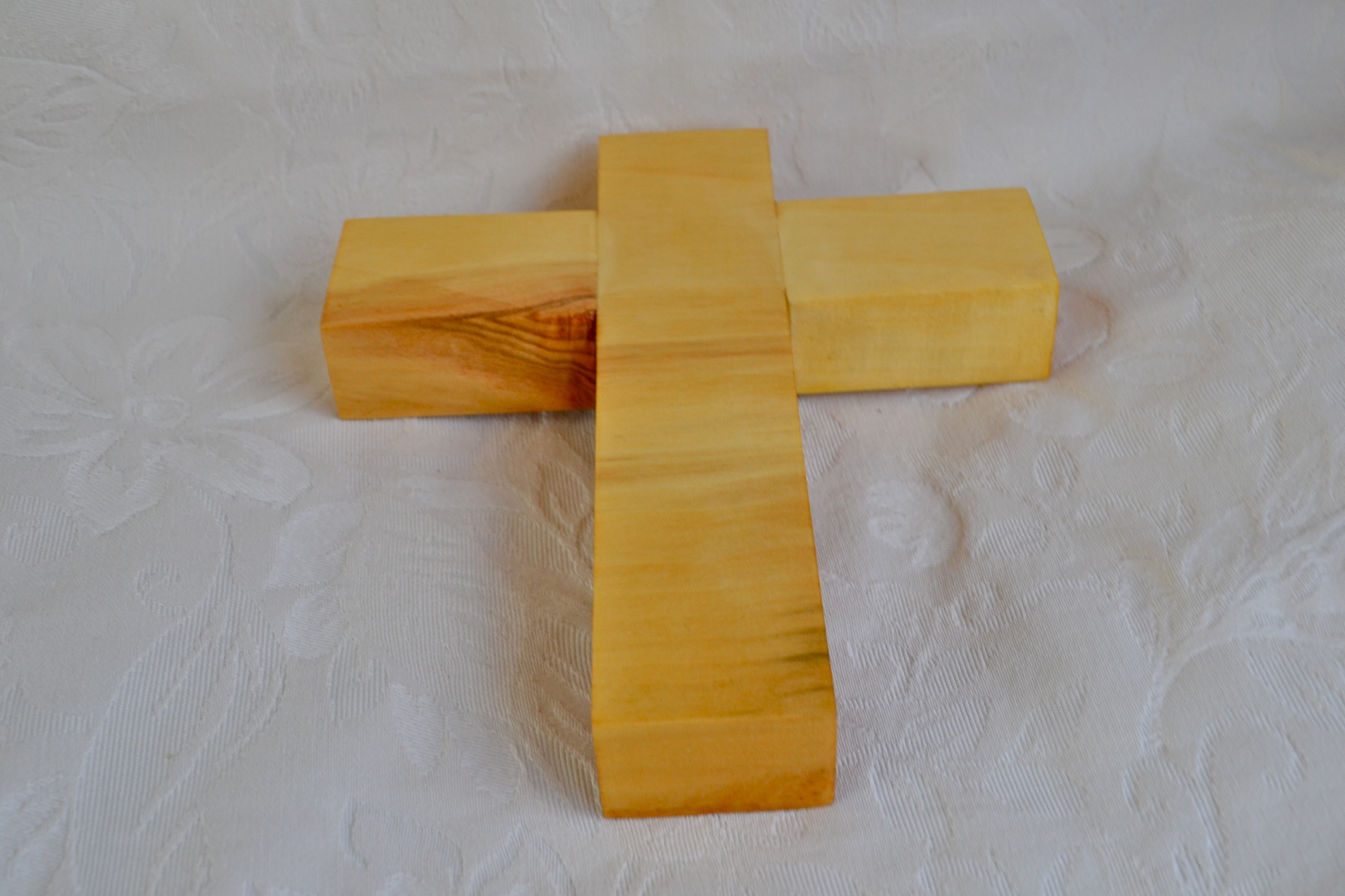 Wood cross $ 5 00 added to cart checkout description natural wood